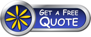 All Fresh Free Quote Icon