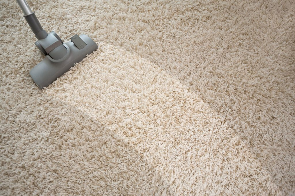 Image result for 3 Myths You Shouldn't Believe About Carpet Cleaning
