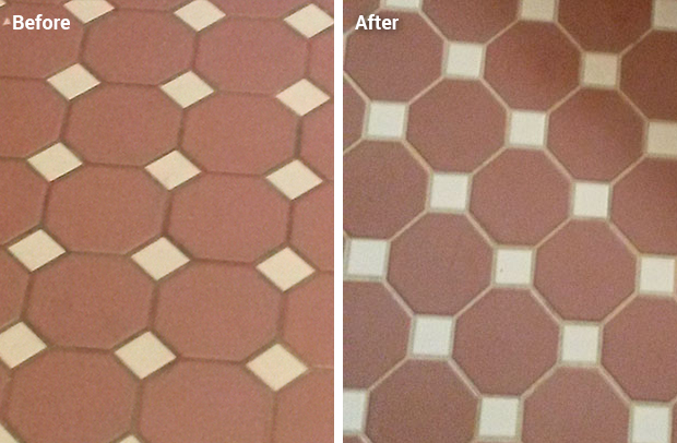 grout-b&a