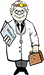 Mould Doctor Image Tiny